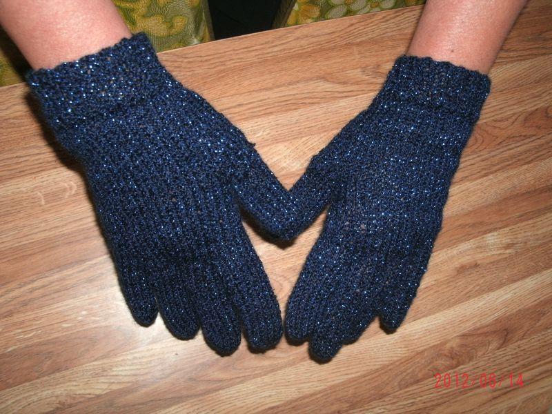 Gloves 003