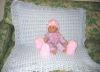 Baby_blanket_21206_2