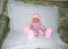Baby_blanket_21206