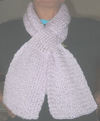 Scarf_with_slit