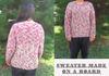 Sweater_018